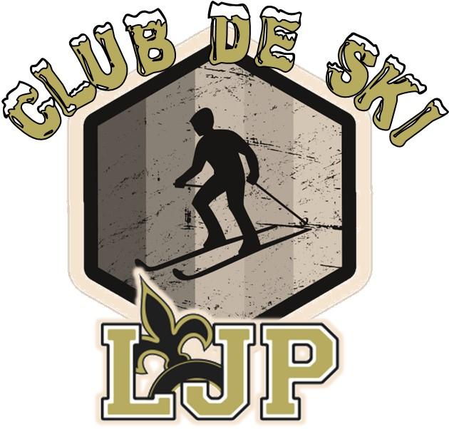 Club de ski - logo.jpg