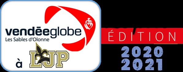 VendeGlobeLJP-lepool-logo.png