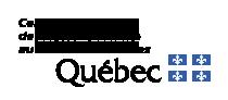 École secondaire Louis-Joseph-Papineau