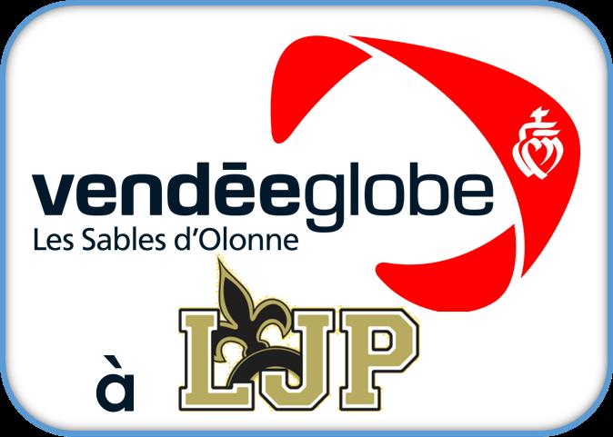 VendeGlobeLJP-logo.png